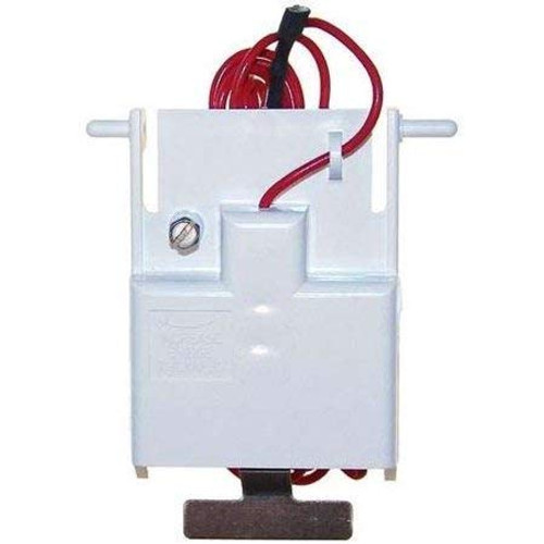 76-2781-3 Ice Thickness Probe Sensor 7627813 Compatible with Manitowoc