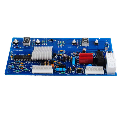 W10503278 Electric Control W10165748 12784415 12868513 Compatible with Whirlpool