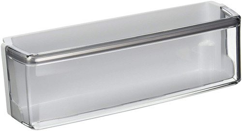 AAP73252302 Door Bin Compatible with LG Refrigerator Door Bin