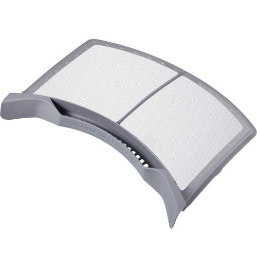 Lint Trap Compatible with Frigidaire Dryer 134793600 1482988, AH2349312, EA23493