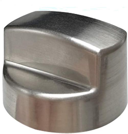 Sub-Zero Pro Ventilation Hood Knob Compatible with Wolf Ventilation 811195