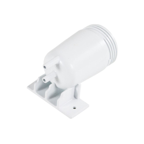 Water Filter Housing Compatible with FRIGIDAIRE Refrigerator 240434301