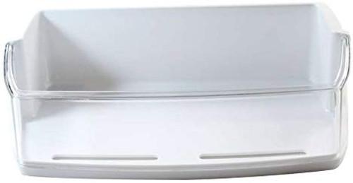 AAP73631502 Door Bin Compatible with LG Refrigerator