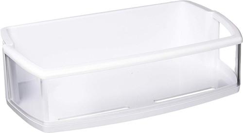 Refrigerator Door Shelf Bin AAP73631503 Compatible with LG Refrigerator