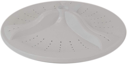 Washer Wash Plate W10902814 Compatible with Maytag Whirlpool Washer