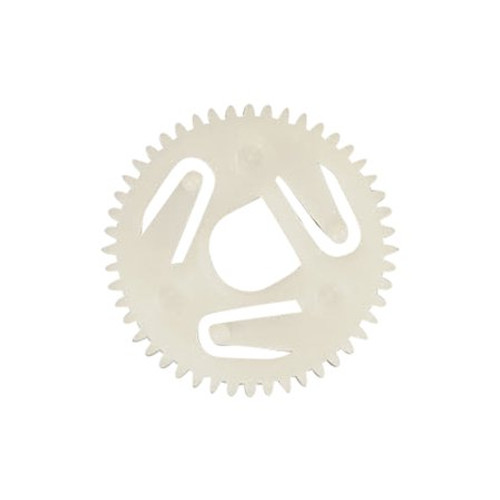 Icemaker Drive Gear 5304469403 Compatible with Frigidaire Refrigerator