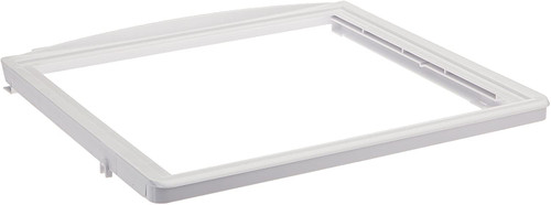 Frame Deli Cover  Compatible with Frigidaire Refrigerator 240599803