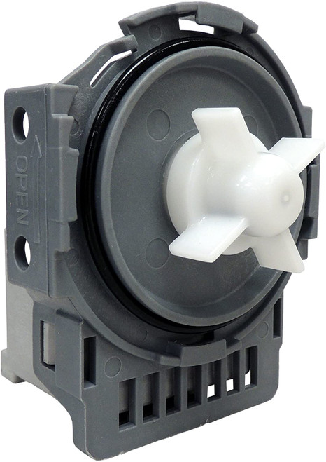 Dishwasher Drain Pump Compatible with Samsung Replaces  DD31-00005A DW0005A