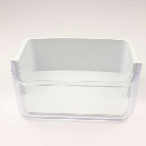 Door Shelf Bin Compatible with SAMSUNG Refrigerator  DA97-12935A