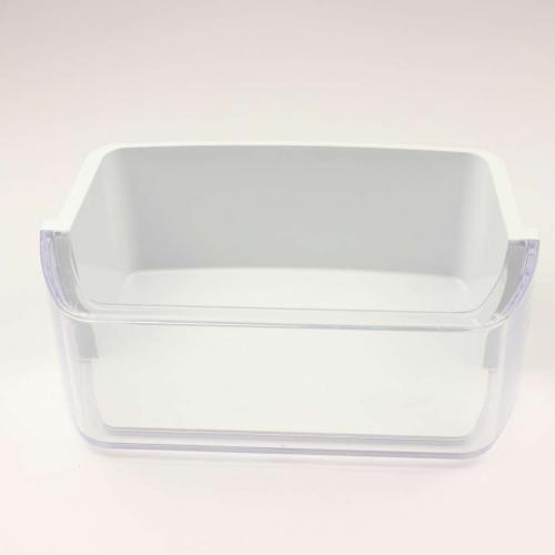 Door Shelf Bin Compatible with SAMSUNG Refrigerator  DA97-12935A