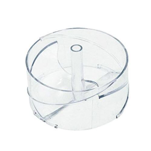 Ice Dispenser Drum Compatible with Frigidaire Refrigerator 241685101