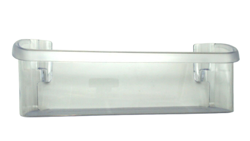 Door Shelf Bin Compatible with Frigidaire Refrigerator 242126602 FFSS2625TS0