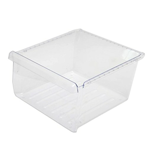 Vegetable Drawer ( Upper ) Compatible with  SAMSUNG Refrigerator DA97-08693B
