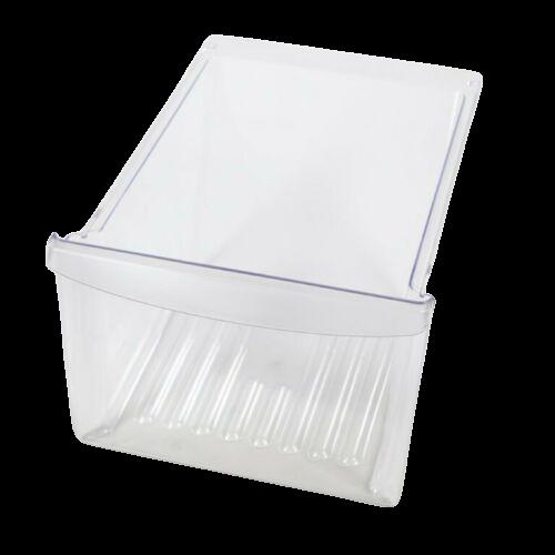 Crisper Drawer Compatible with Frigidaire Refrigerator 240364507 240364503