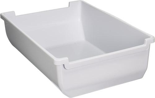 Case Ice Cube Compatible with Samsung Refrigerator DA61-05300A