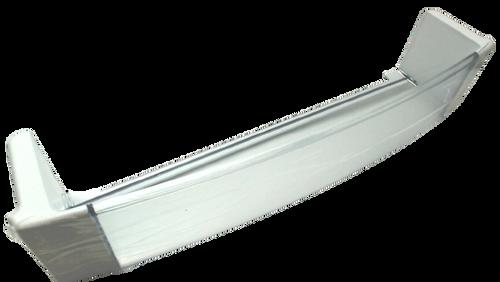 Door Shelf Bin Compatible GE Refrigerator WR71X25602 WR71X10410