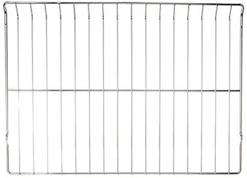 Rack Compatible with GE Range Oven Stove Wire Rack WB48T10095 WB48K5019