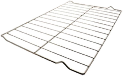Oven Rack Compatible with Whirlpool Range ( 24 x 15.7 ) W10256908