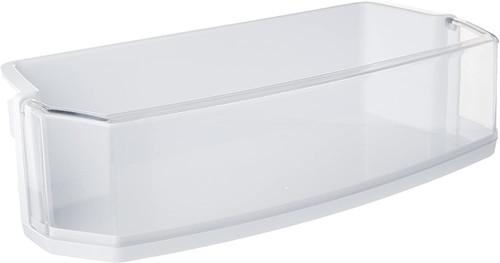 Right Bottom Door Bin Compatible with LG Refrigerator AAP73631602