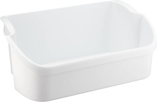 Door Gallon Bin Compatible with Frigidaire Refrigerator 240338201