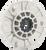 Rotor Hub Compatible LG Washer MBF618448 4413EA1002B 4413ER1001C 4413ER1002F