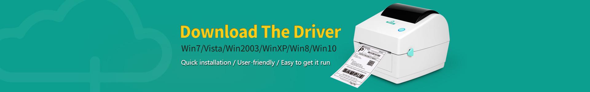 qr-driver-download-banner-.jpg