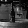 San Luis Obispo Pinot Noir