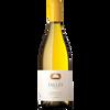 Talley, Estate Chardonnay, Arroyo Grande Valley 2015