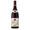 E Guigal, Hermitage Rouge 2012