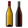 Mix Wines