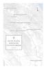 Trinchero Napa Valley Vineyard Map