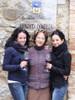 Collosorbo, Rosso di Montalcino 2016