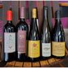 Adventurous Wine Drinkers Club! - 6 Months Gift Membership
