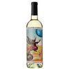 California White Wine