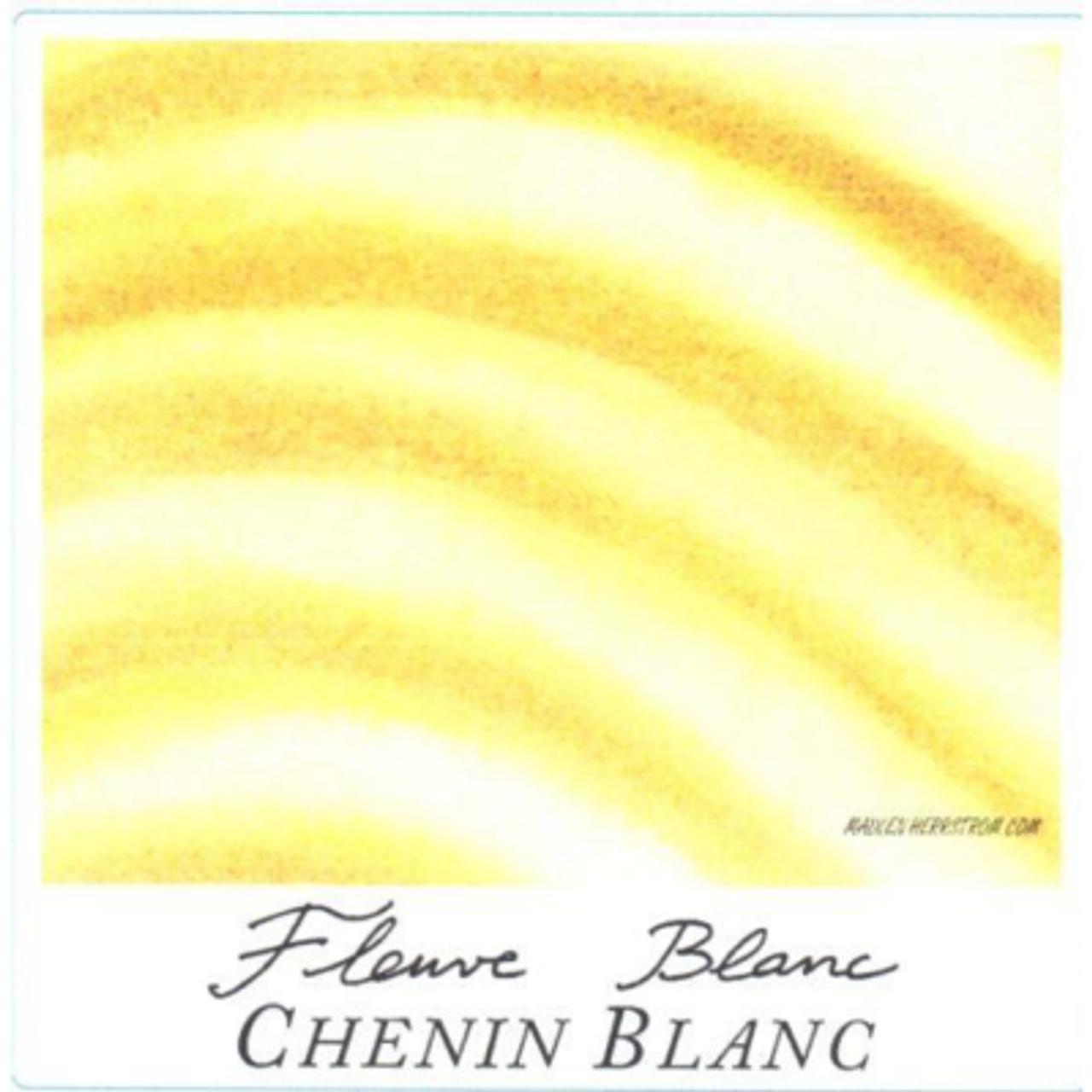 Vouvray Chenin Blanc