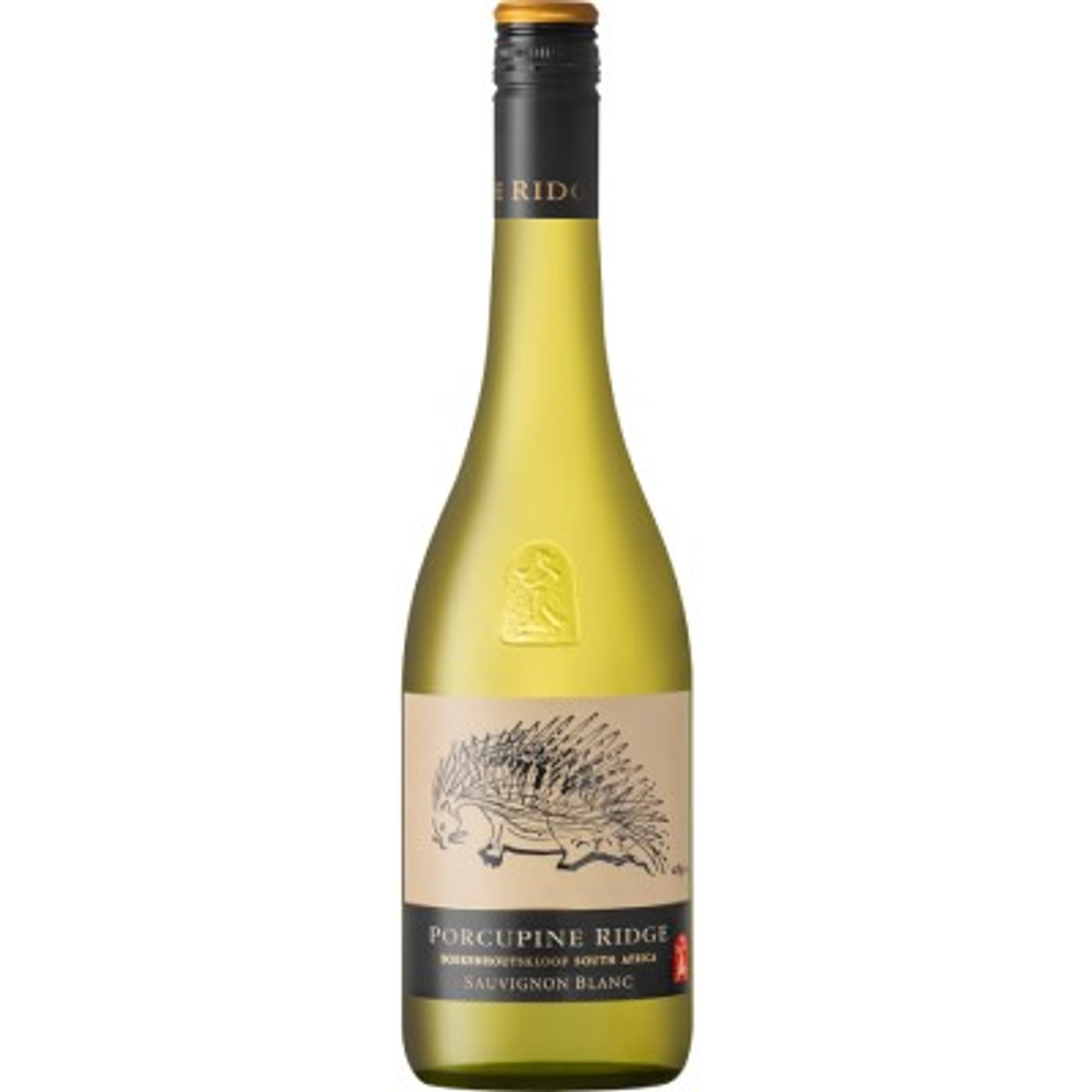 Franschhoek Sauvignon Blanc