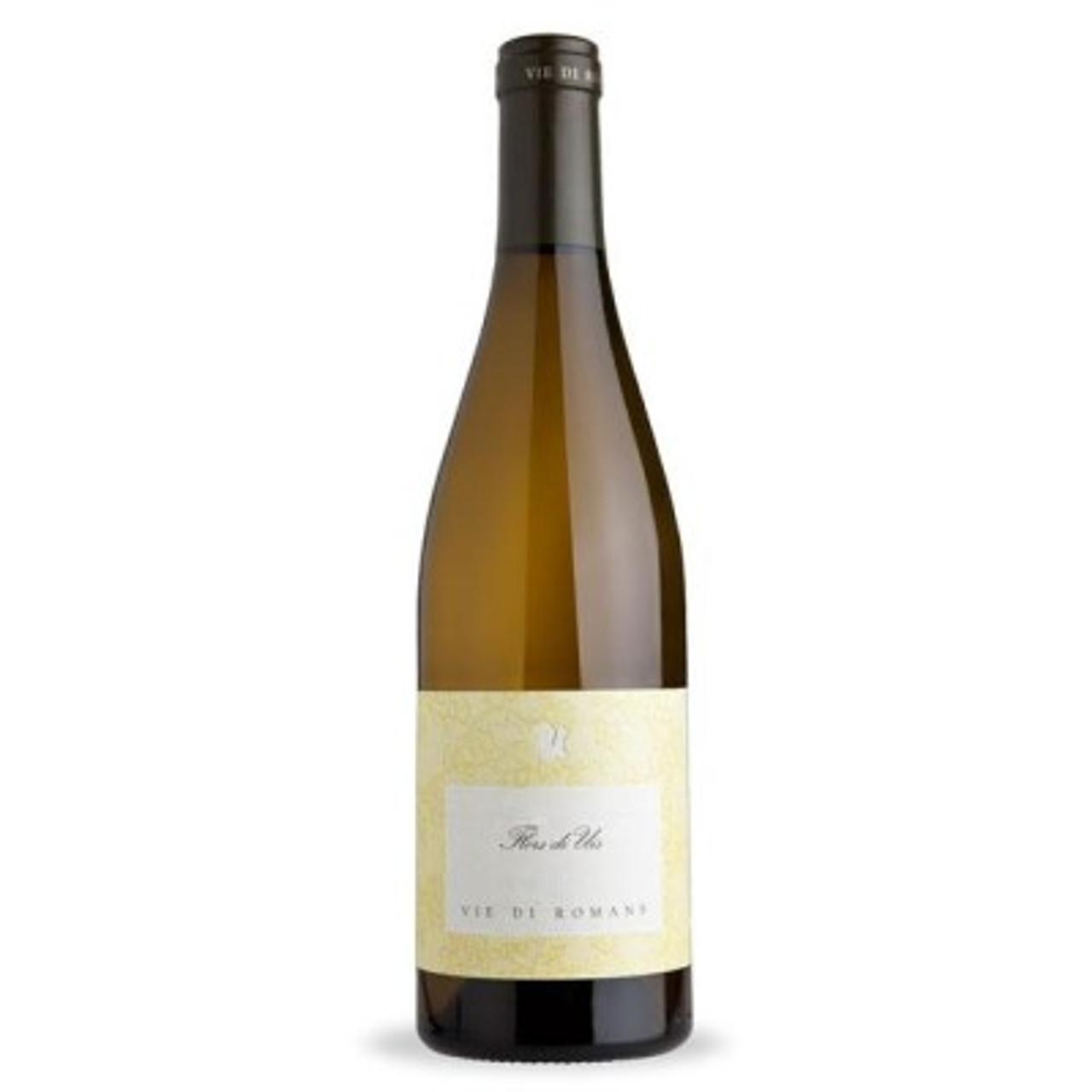 Friuli-Venezia-Giulia White Wine
