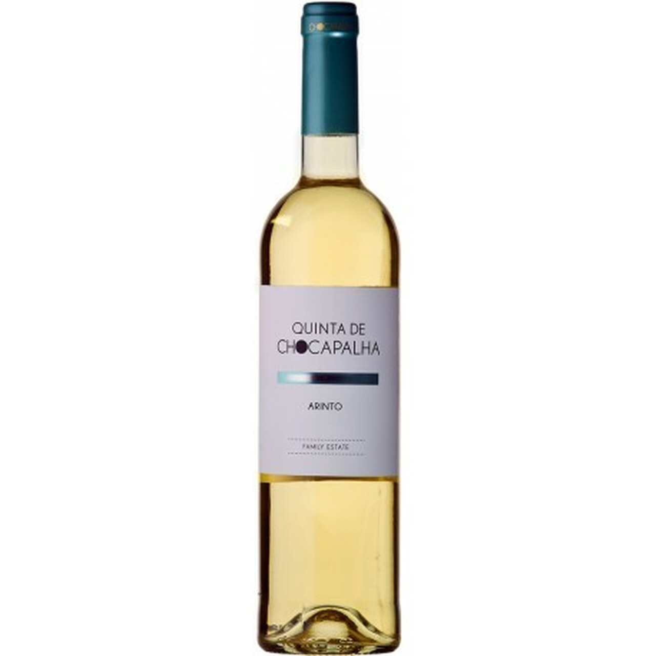 Lisboa White Wine