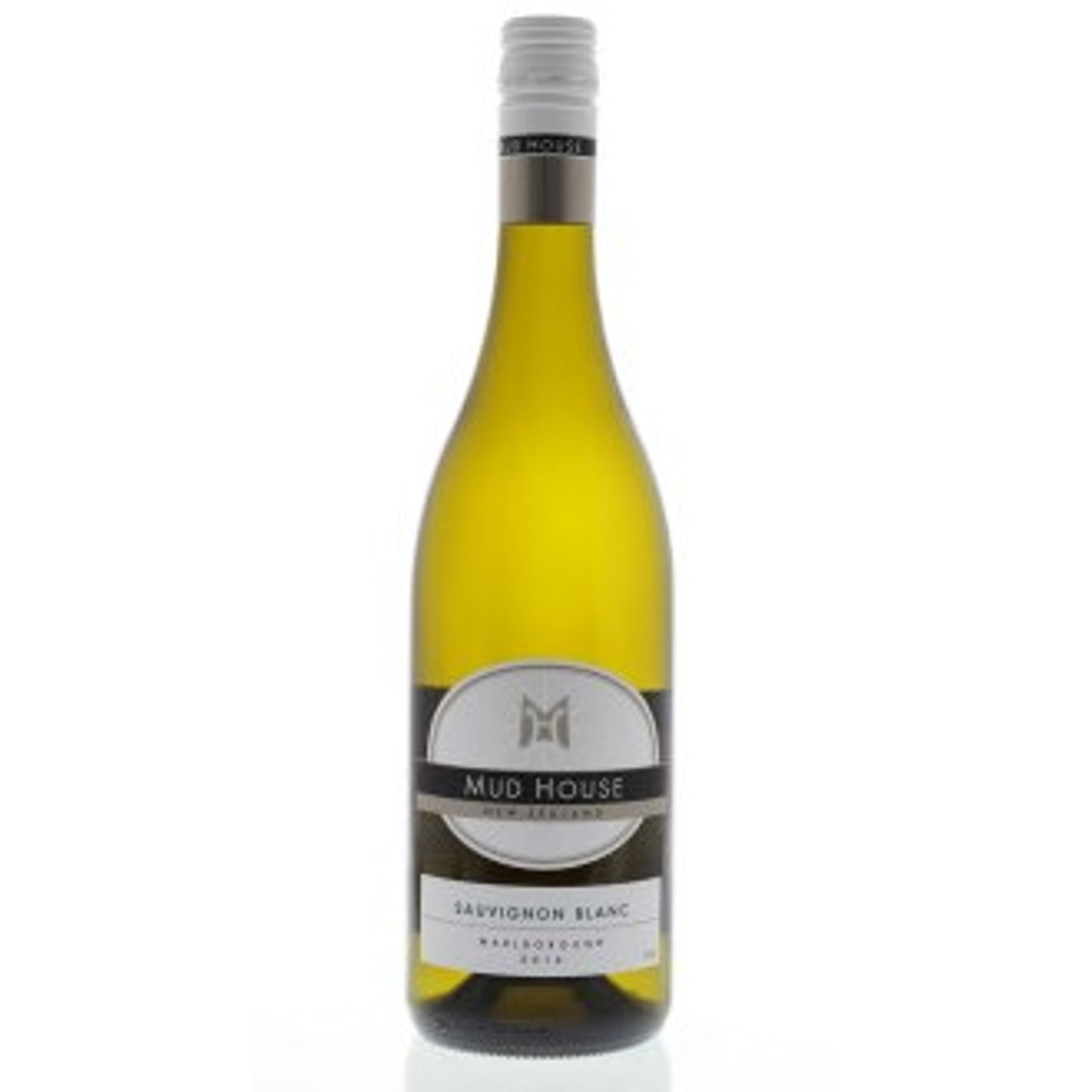 MUD HOUSE Sauvignon Blanc Marlborough 2017