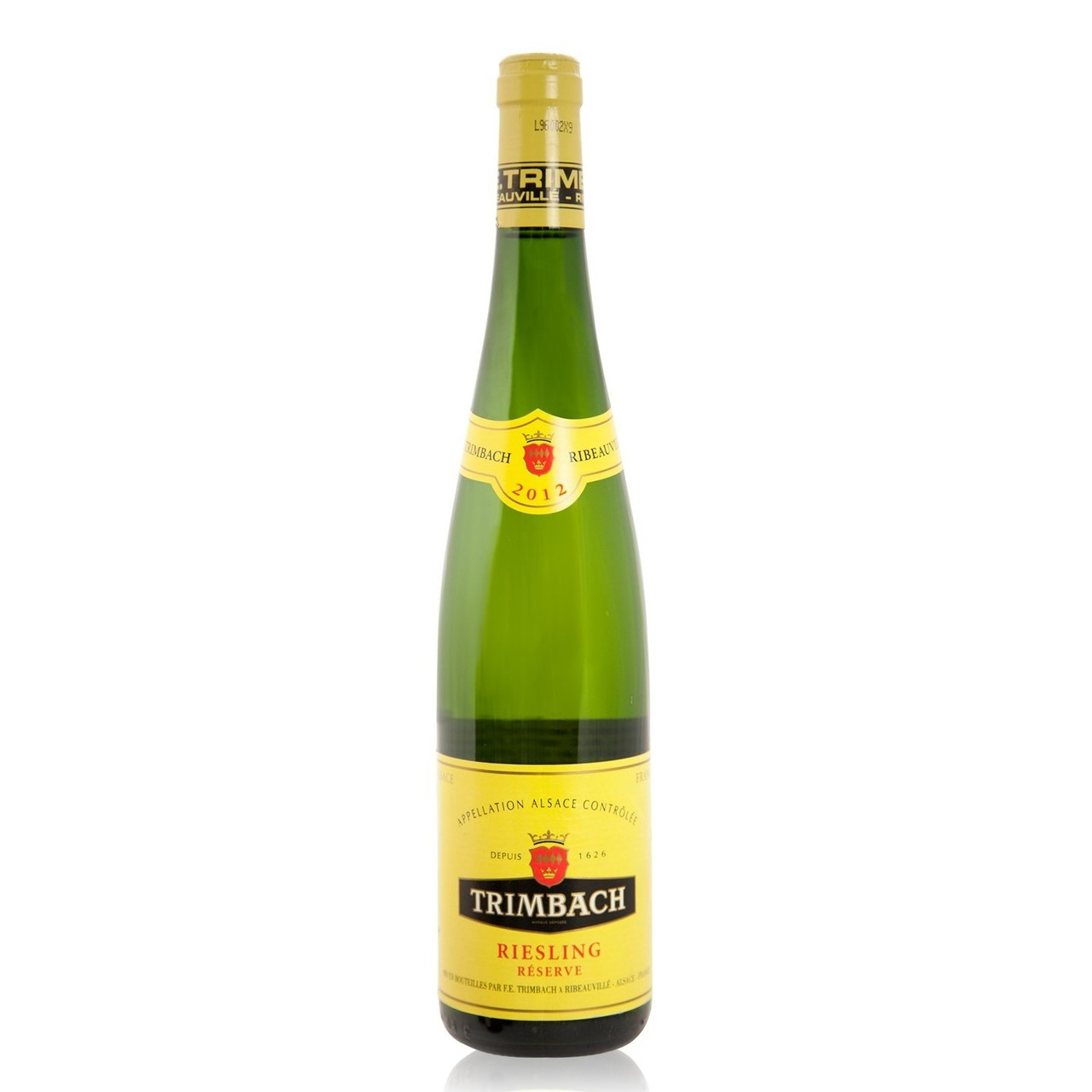 Trimbach, Riesling 2015