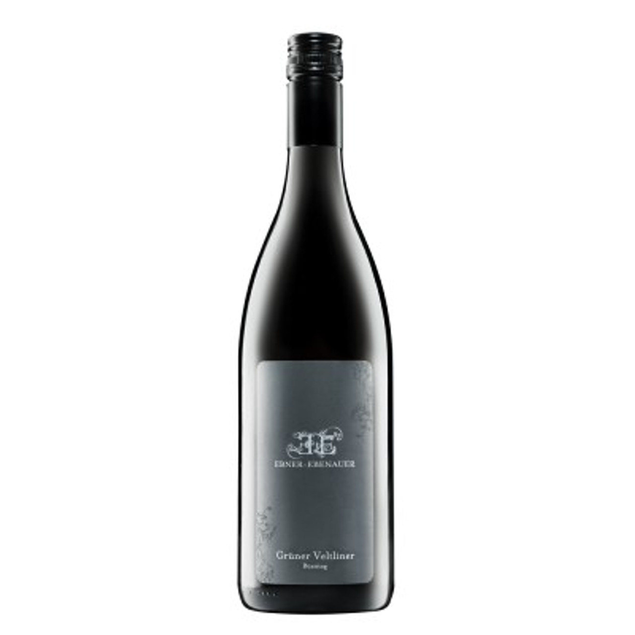 Austrian White Wine