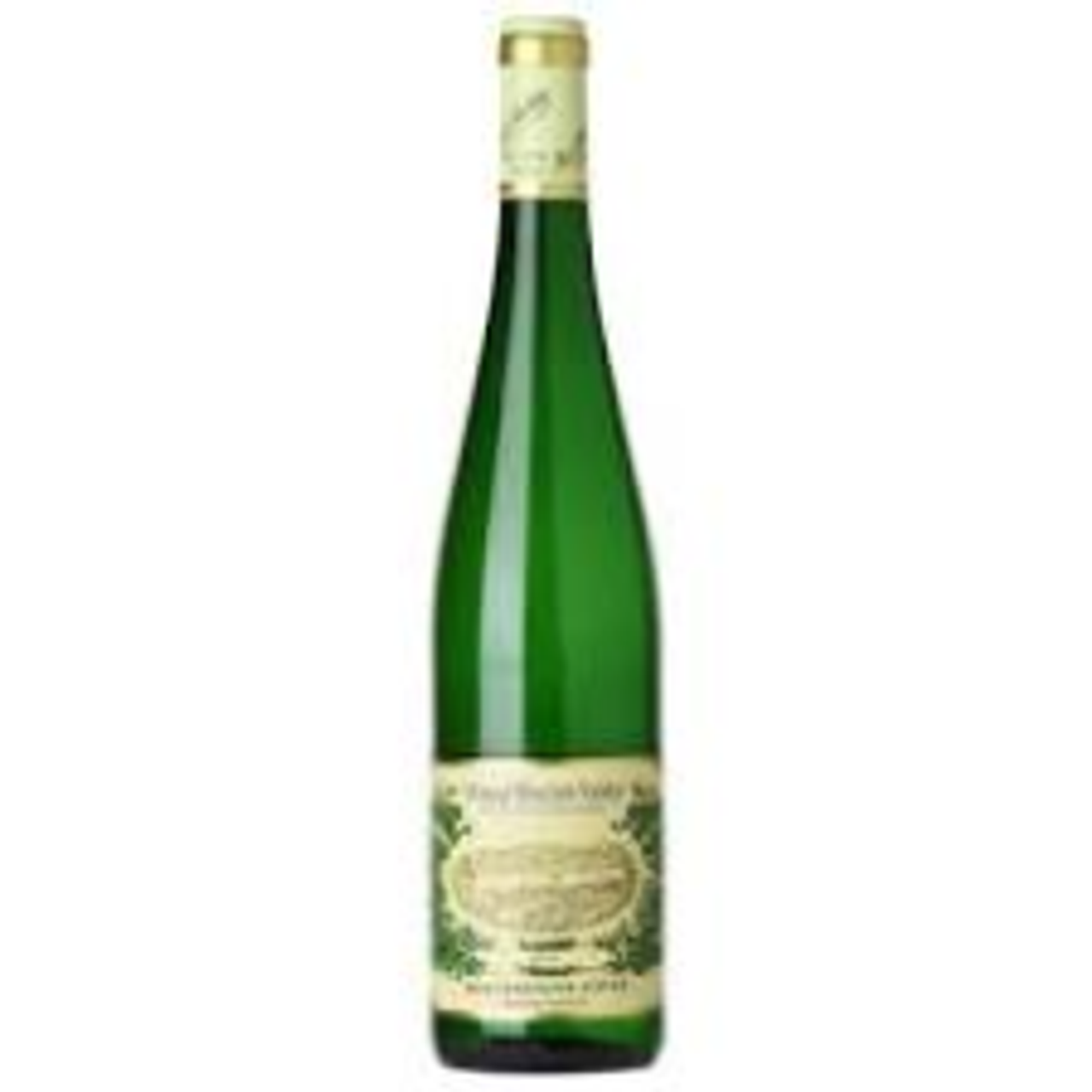 German White Wine