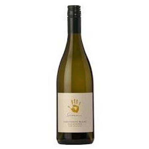 New Zealand White Wine