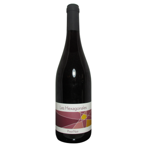 Loire Pinot Noir