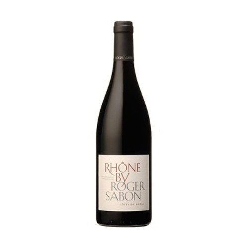 Rhone Red Wine