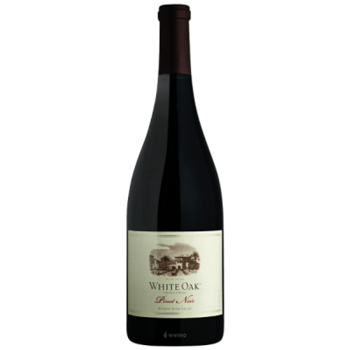 Russian River Red Wine
