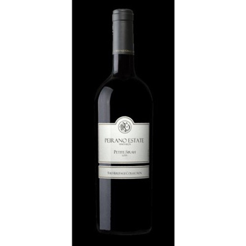 Vinous Reverie Lodi Red Wine
