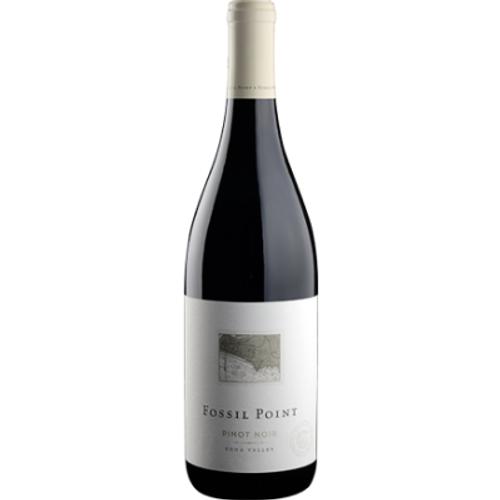 Vinous Reverie Edna Valley Pinot Noir