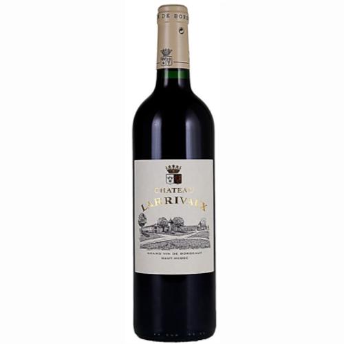 Vinous Reverie Bordeaux Red Wine