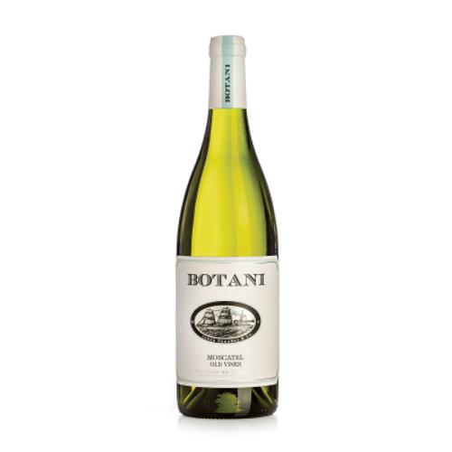 Vinous Reverie Malaga White Wine